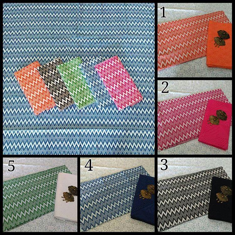 kain batik pekalongan motif rang rang kecil