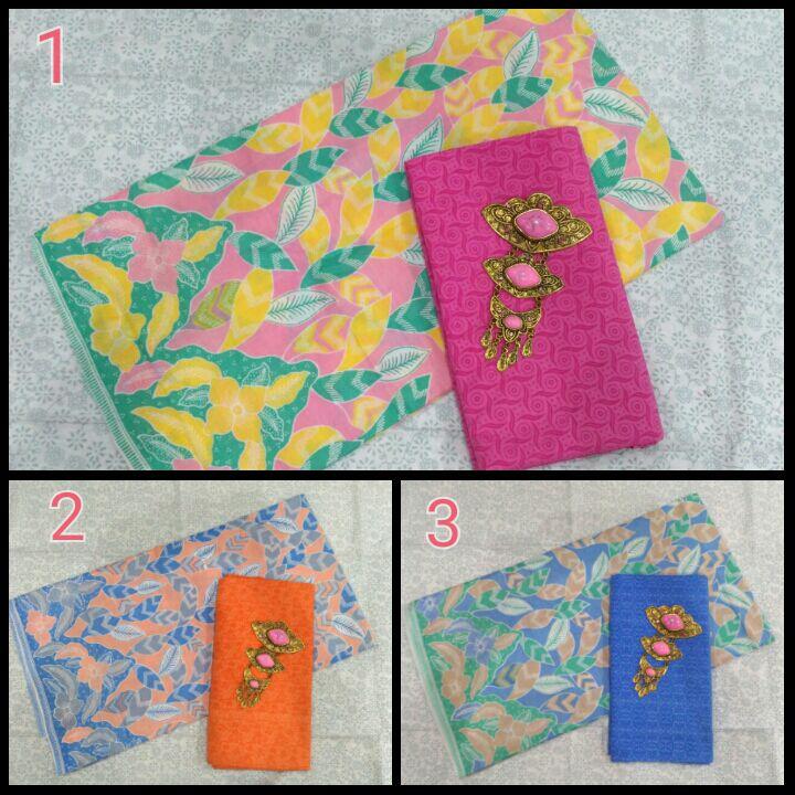 kain batik warna soft kain batik print soft batik soft print dan kain embos