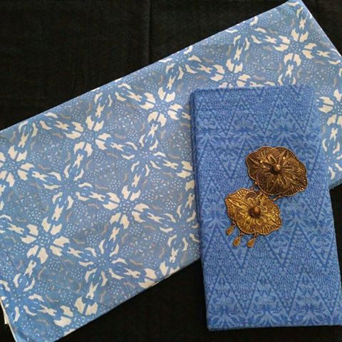 bkain batik pekalongan murah batik pastel kain embos