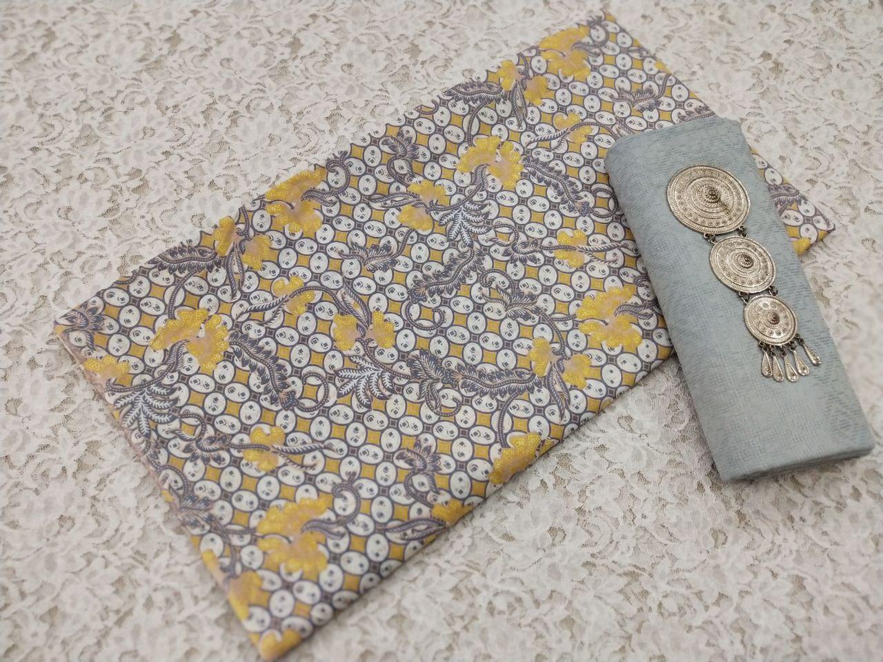 batik murah di pekalongan untuk grosir