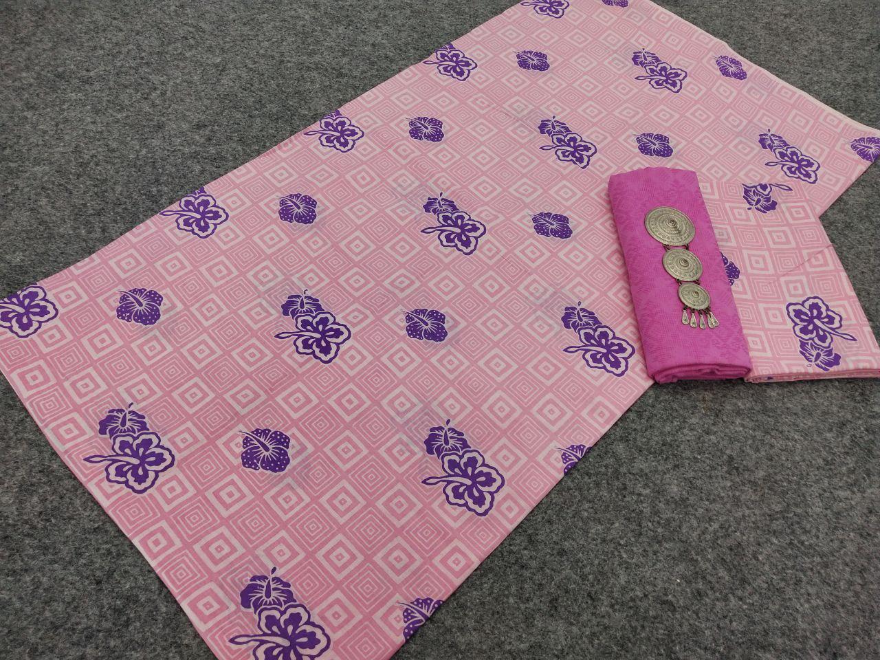 batik motif sederhana untuk seragam