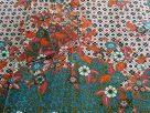 jual kain batik murah untuk seragam